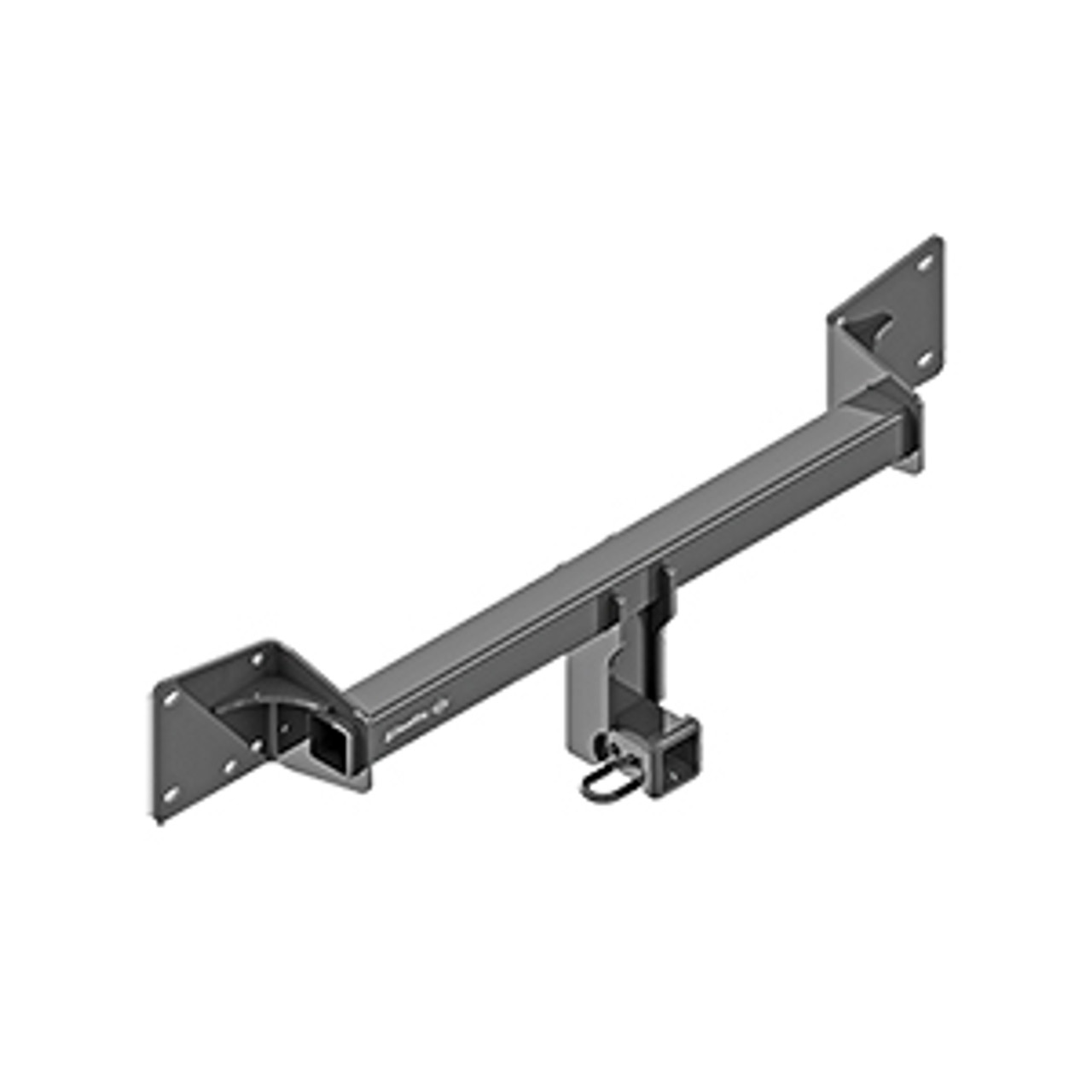 76183 --- Draw-Tite® Hitch
