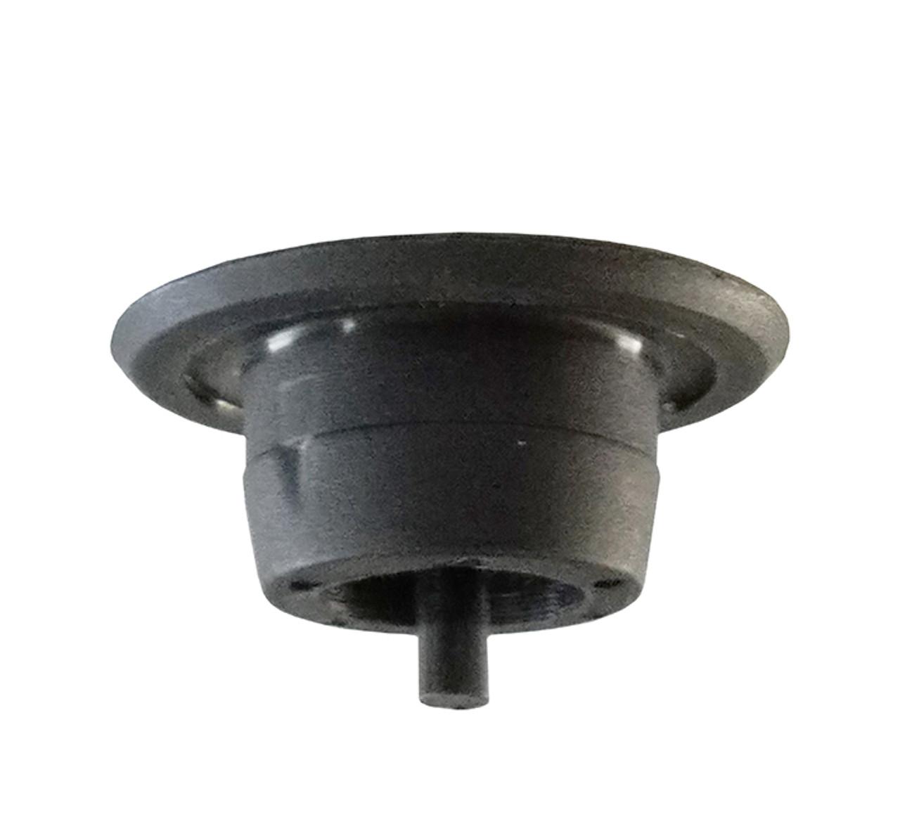 46152 --- UFP Master Cylinder Plug