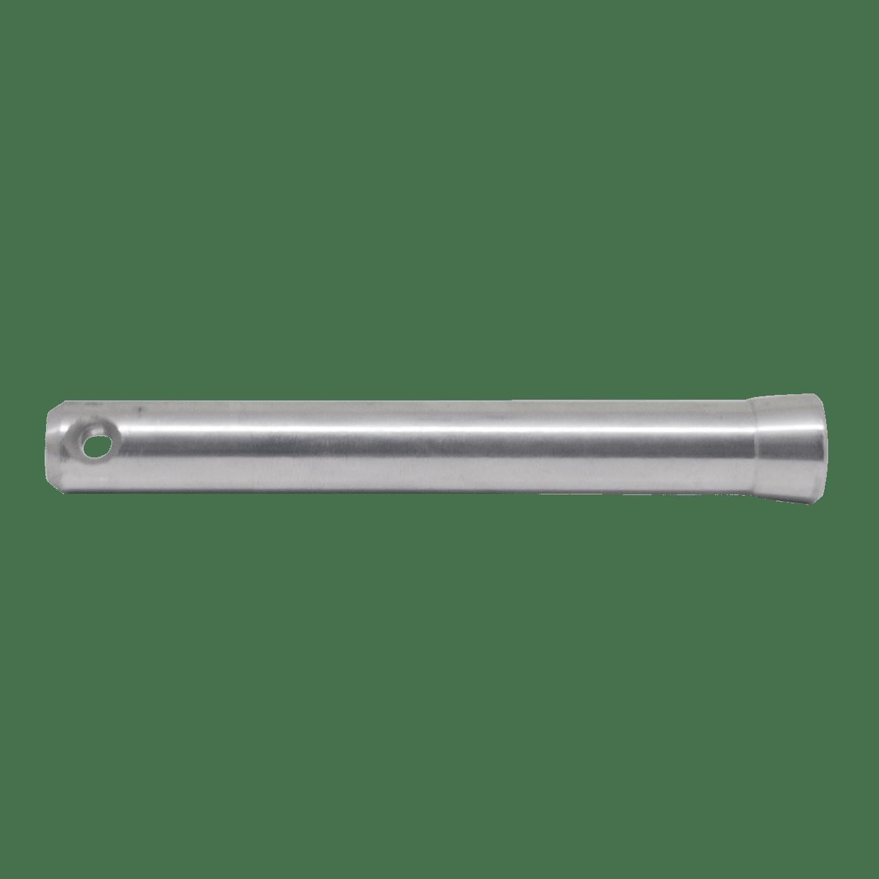 "3431 --- Rapid Hitch Adjustment Pin, 5/8"" Diameter"