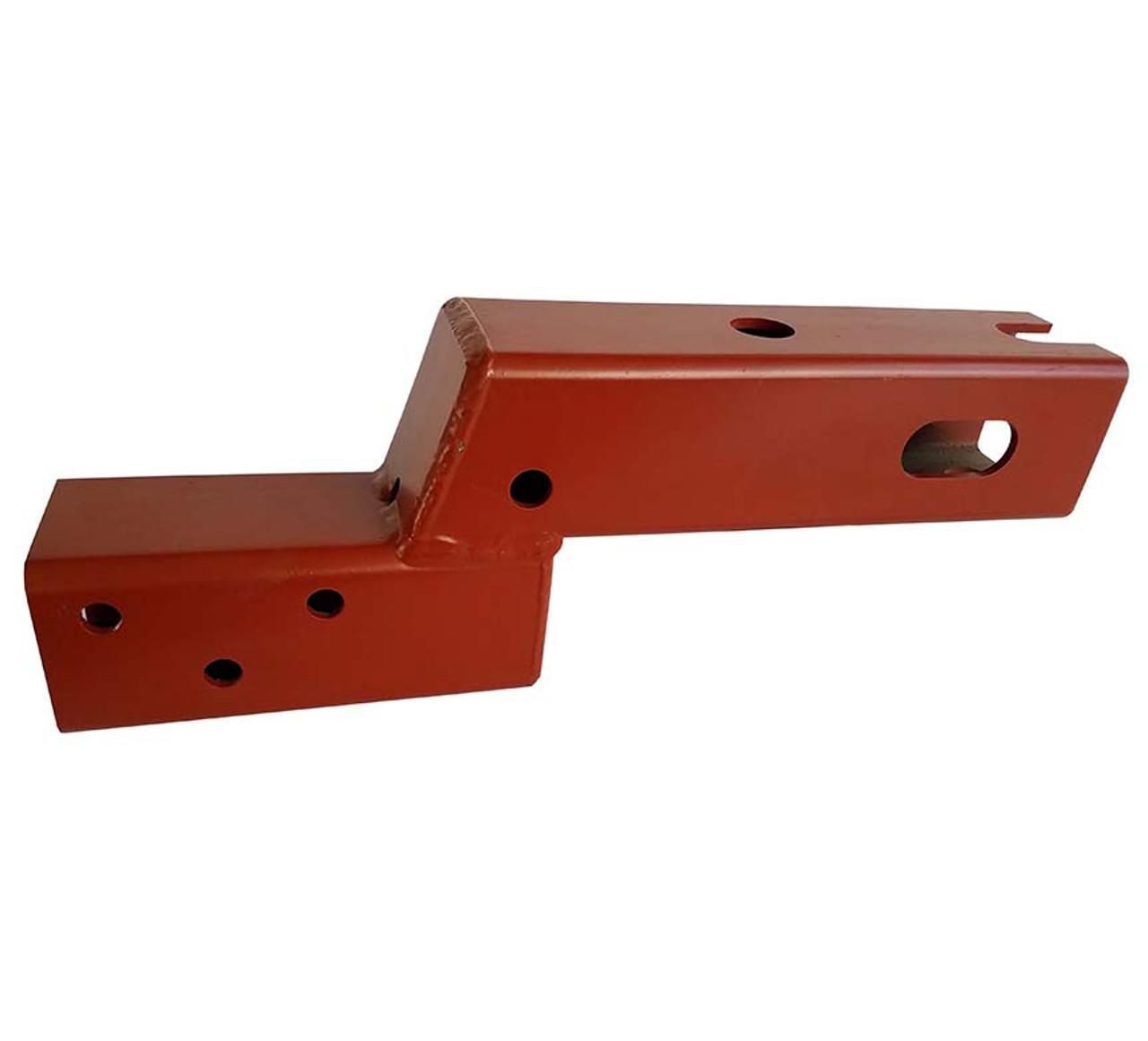 11079-97 --- Demco DA91 Drop Inner Slide Only - Primed