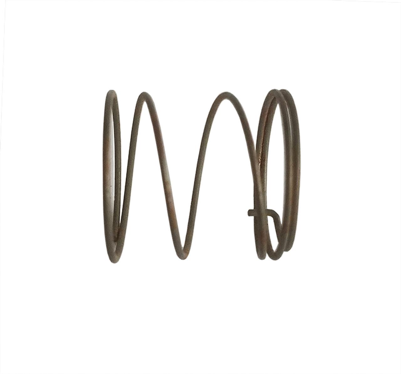 """46-2 --- Magnet Spring for 10"""" & 12""""  Electric Brake Magnets"""