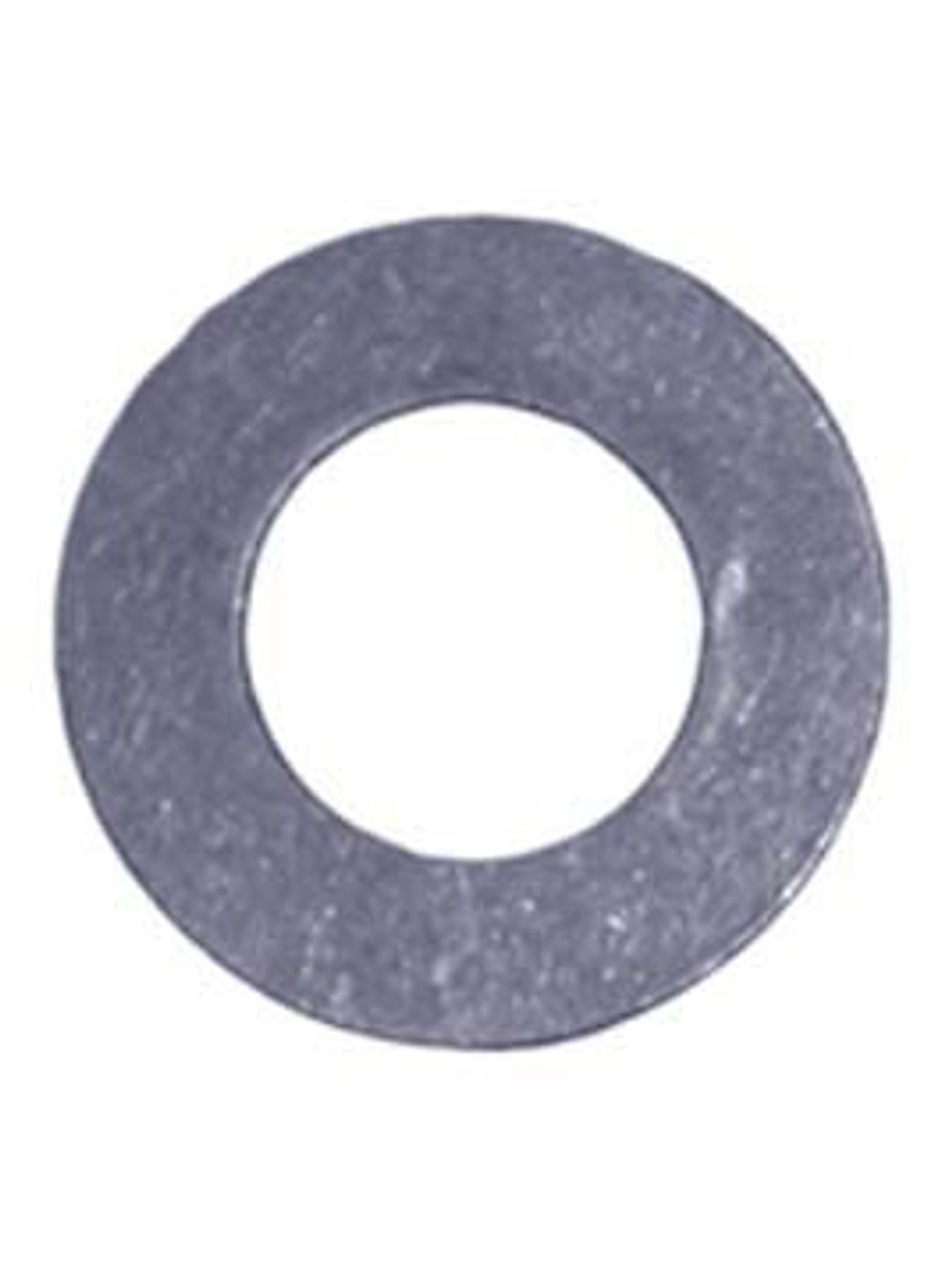 5-147 --- Nev-R-Lube Spindle Washer 42mm