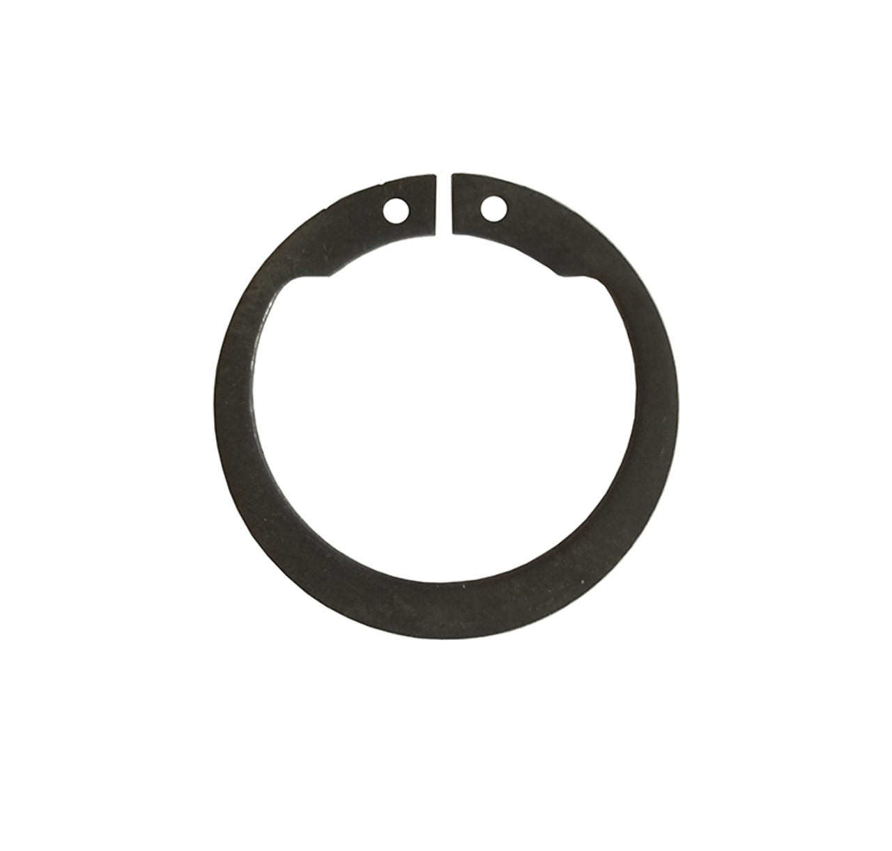 69-96 --- Nev-R-Lube Small Spindle Snap Ring