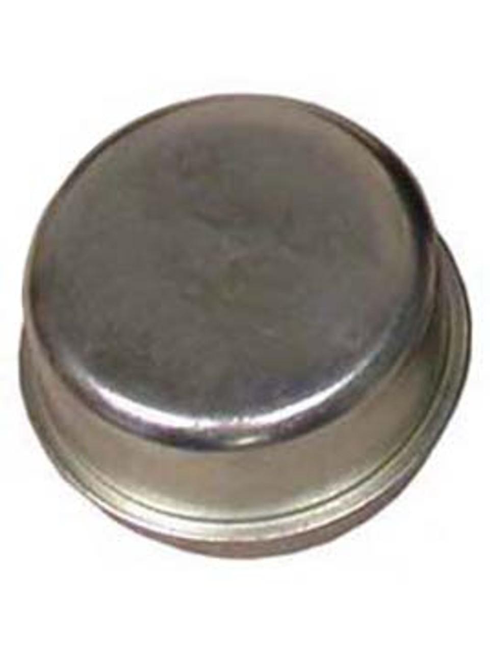 "DC225 --- Dust Cap - 2.33"" Outer Diameter"