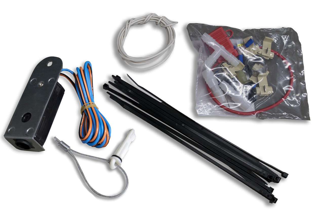 6270 --- Demco SMI Stay-IN-Play Duo Reinstall Kit