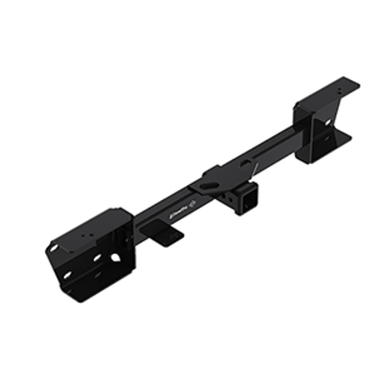 76253 --- Draw-Tite® Max-Frame™ Receiver Hitch