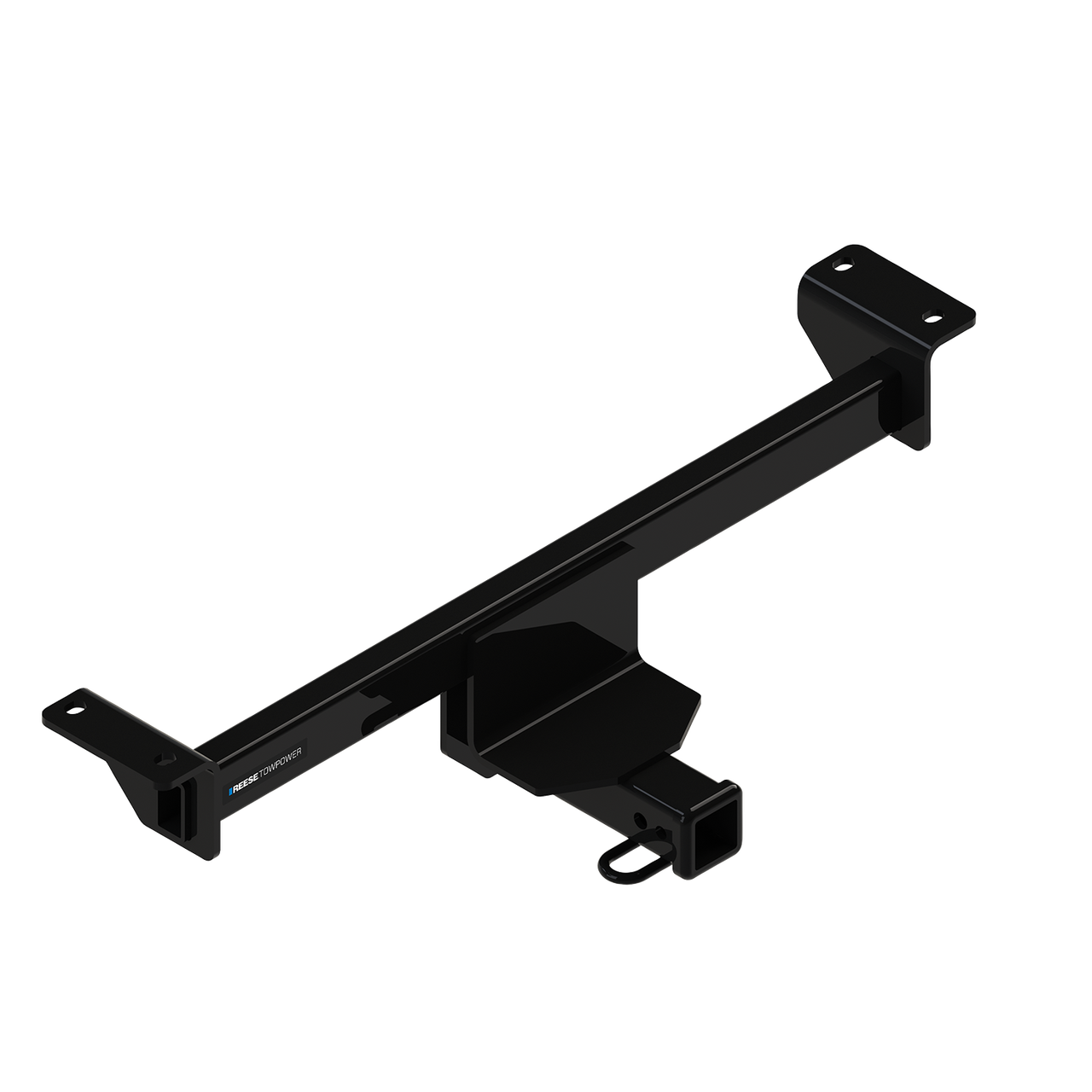 76240 --- Draw-Tite® Max-Frame™ Receiver Hitch