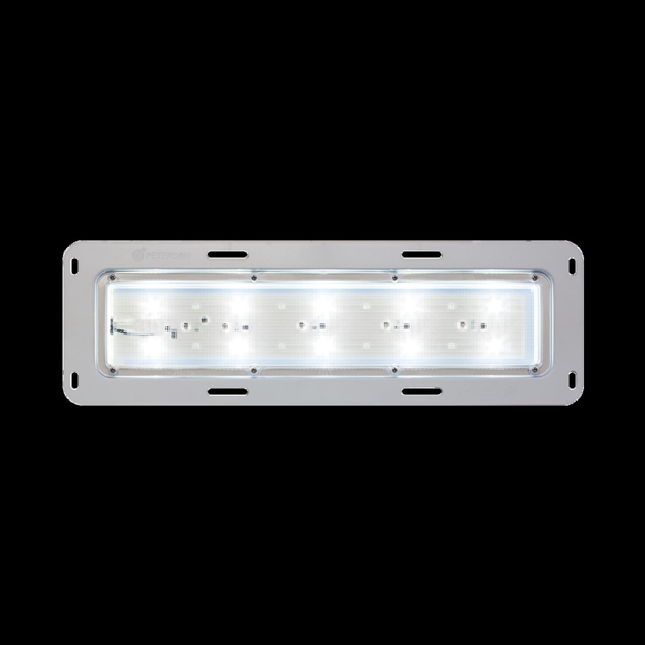 LED360C10 --- LED Interior/Dome Light