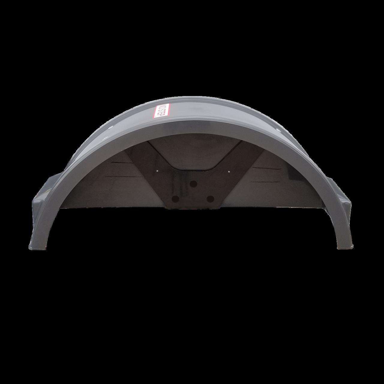 16287 --- CROFT Auto Transport Fender - Grey
