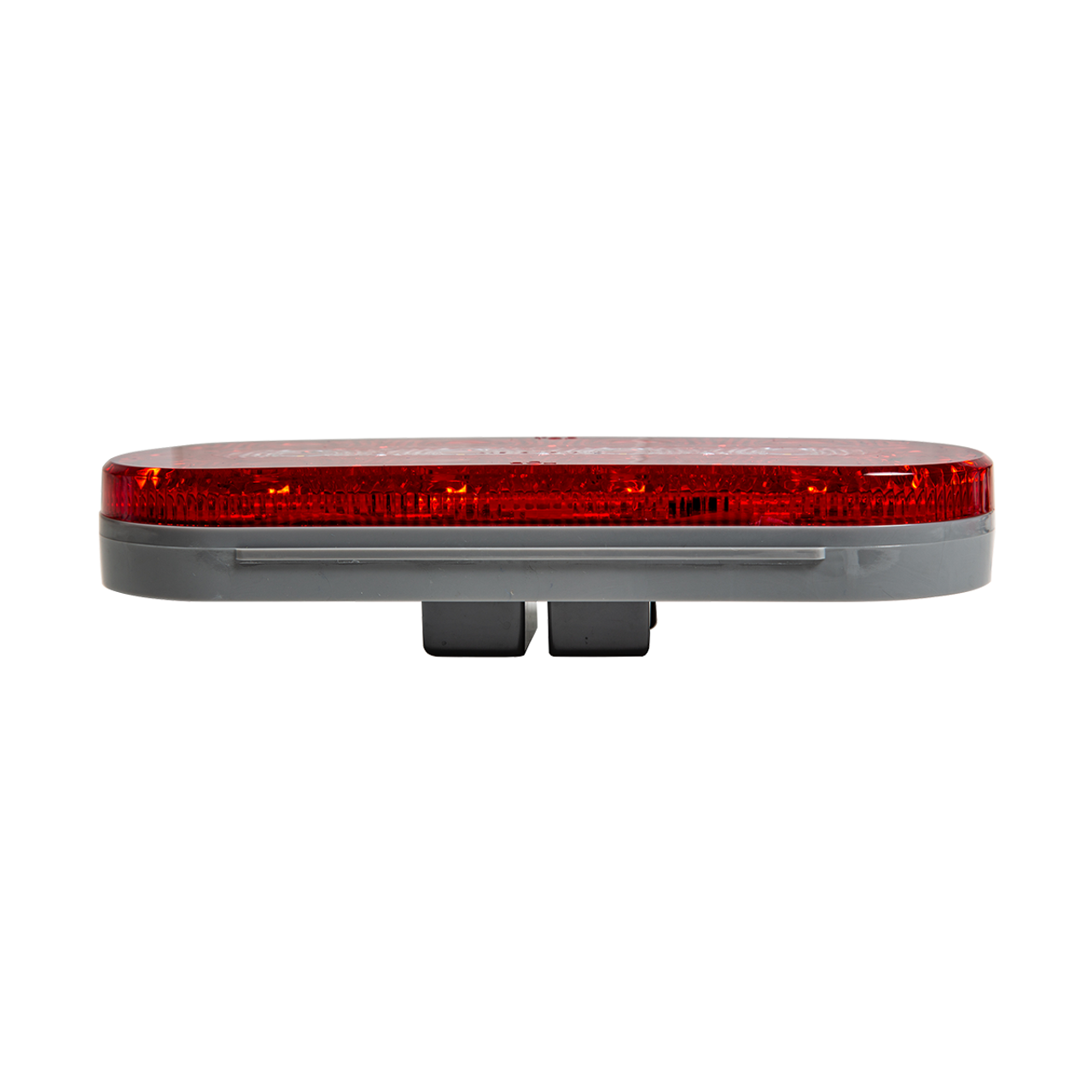5626130 --- Oval Sealed LED Combination Stop/Turn/Tail/Back-Up Light
