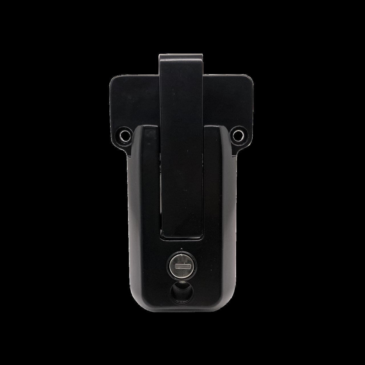 TDL65003 --- Trailer Door Cam Bar Lock