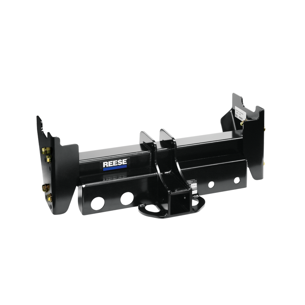 "38023 --- Draw-Tite® 20k Weld On 3"" Receiver Hitch"