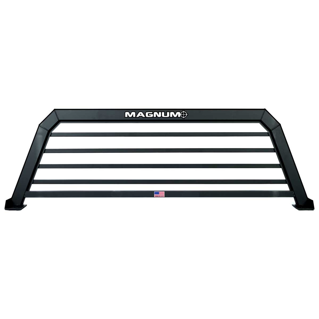 Truck Rack - Standard