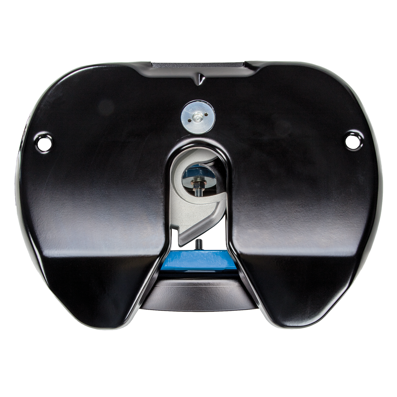 30919 --- Reese™  M5 27K Fifth Wheel Hitch for Dodge Trucks with OEM puck system
