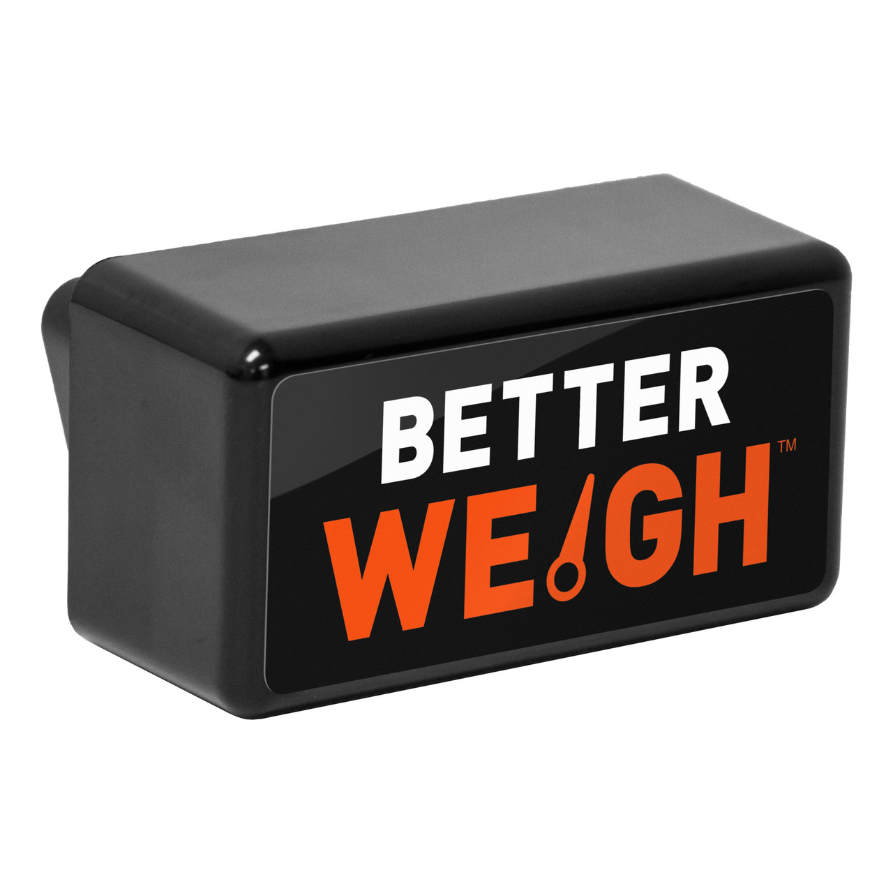 51701 --- BetterWeigh™ Mobile Towing Scale