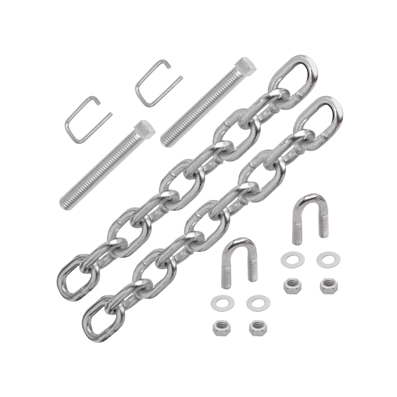 3216 --- Replacement Weight Distribution Chain Kit