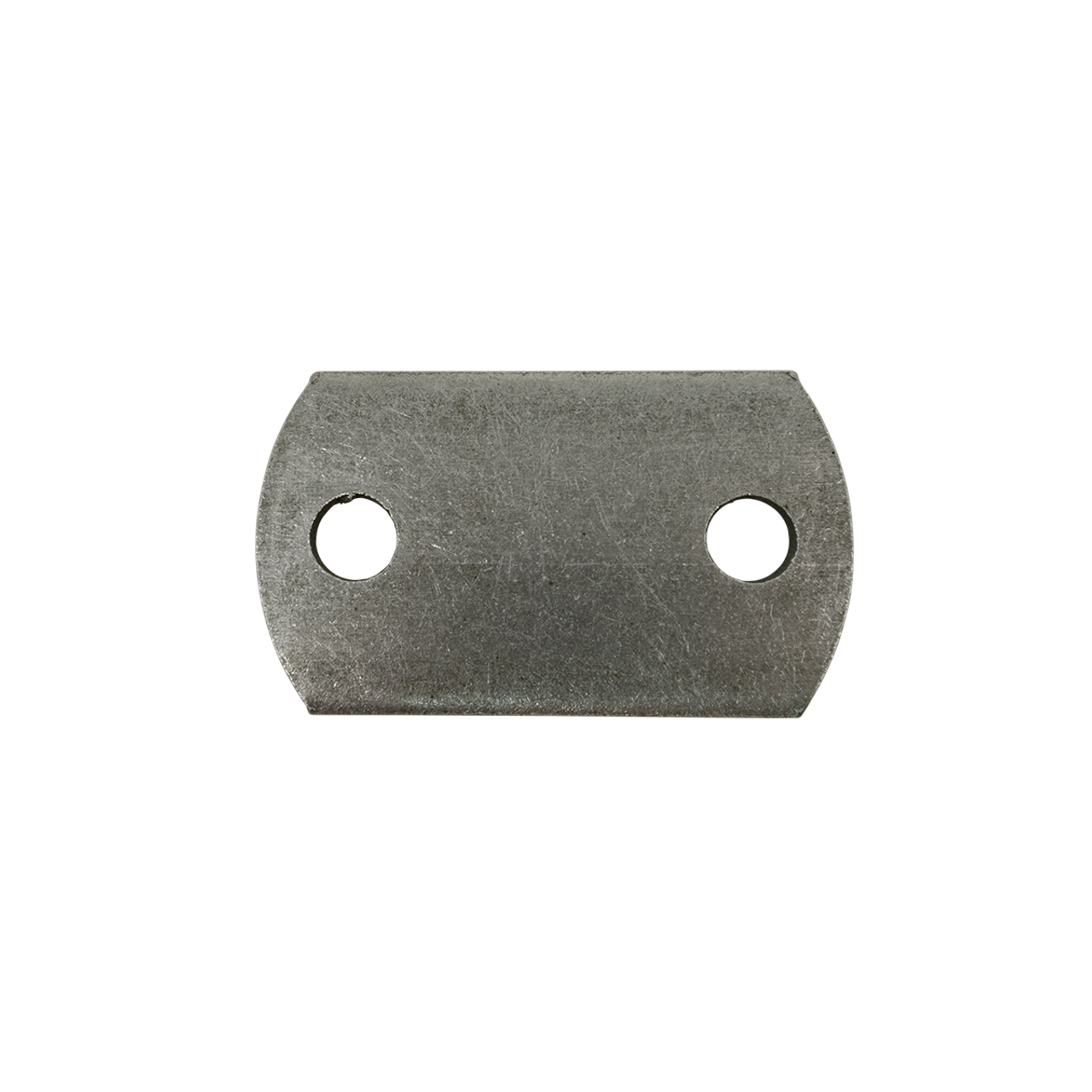 TG3 --- Tailgate Bearing Plate