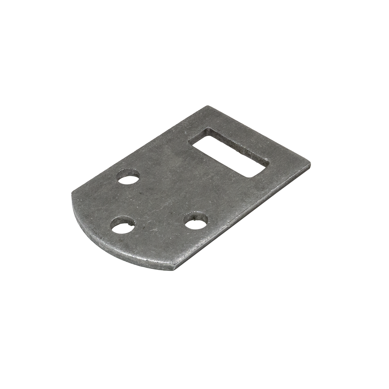 TG5 --- Tailgate Corner Plate