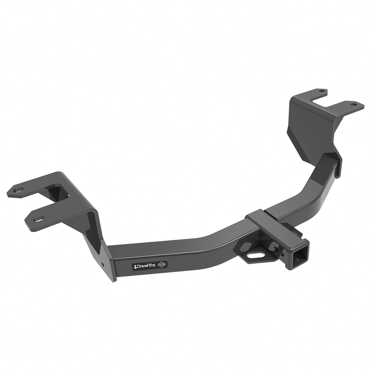 76326 --- Draw-Tite® Max-Frame™ Receiver Hitch