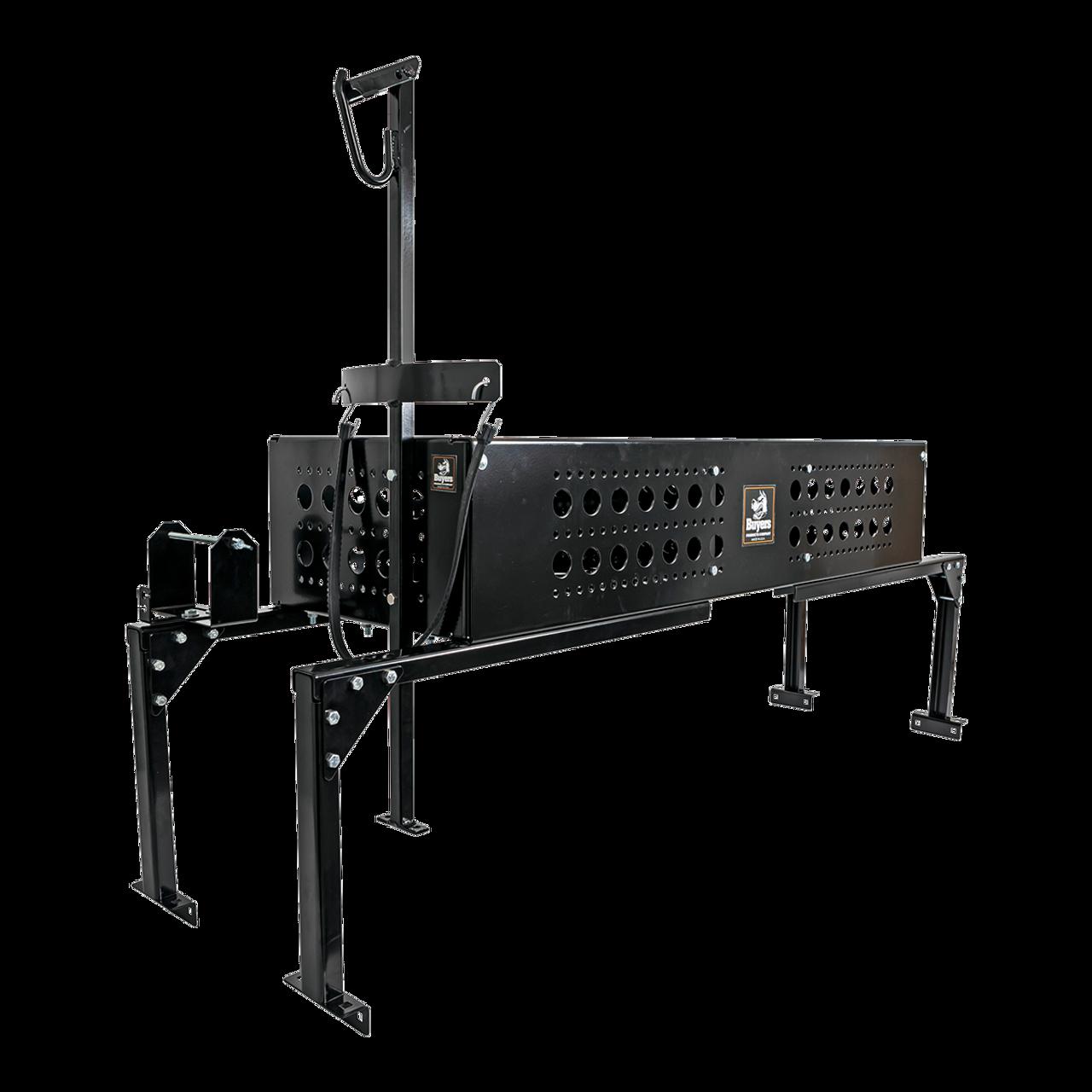 LT45 --- Multi-Purpose Storage Basket