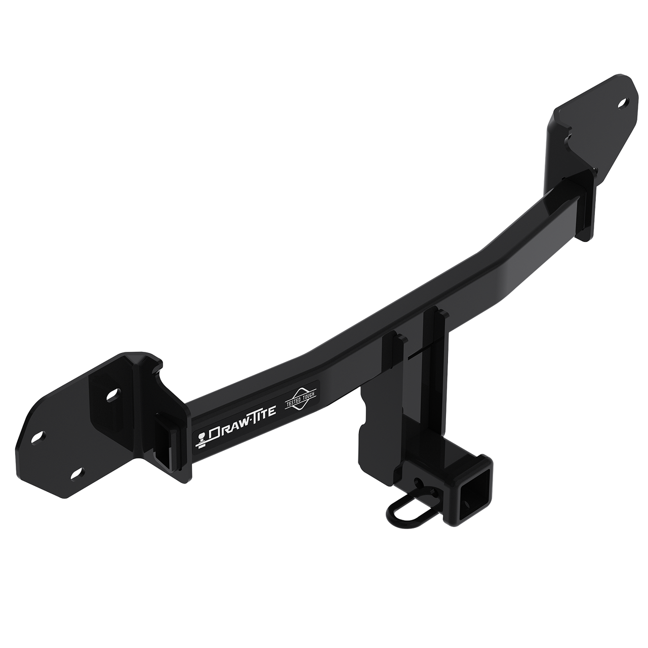 76333 --- Max-Frame™ Draw-Tite® Hitch