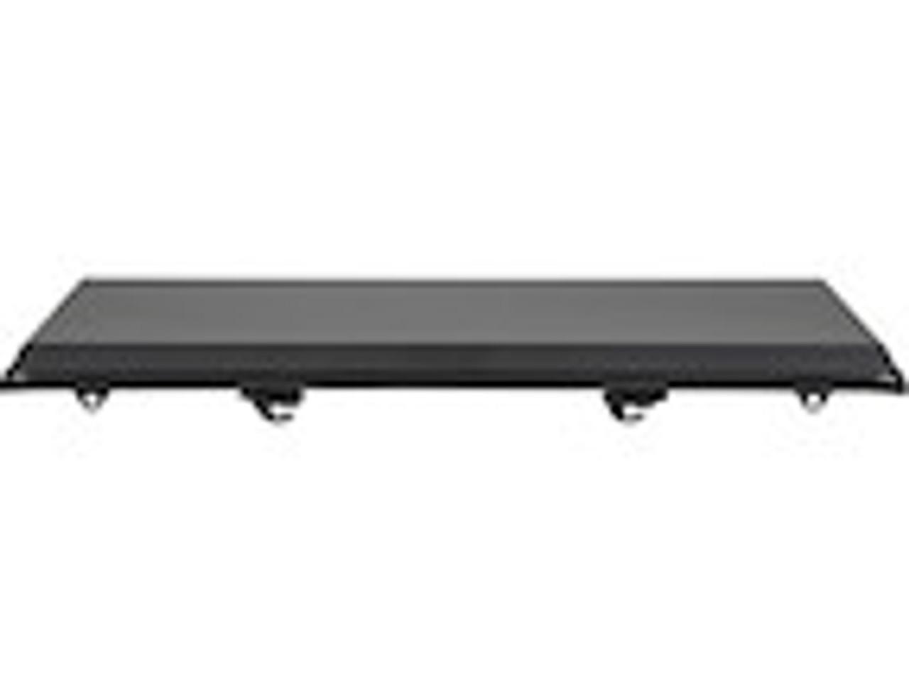 8895115 --- Fleet Series Drill-Free Light Bar Cab Mount - Chevy/GMC 2020