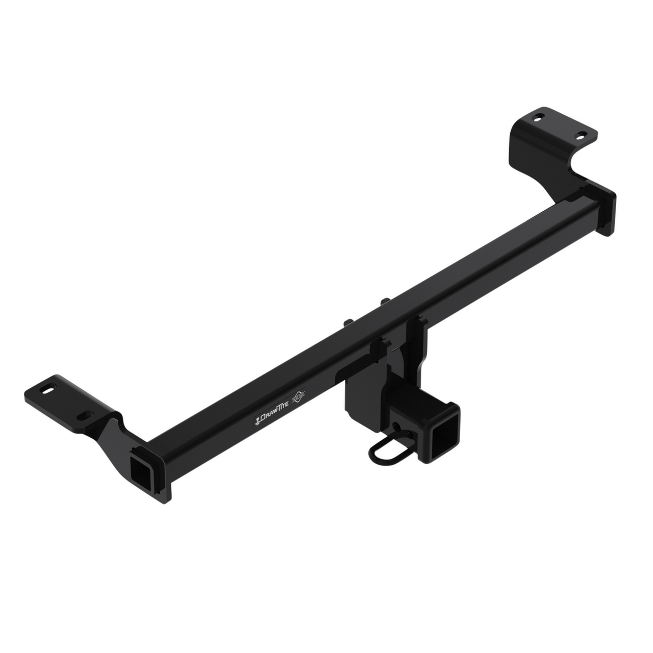 76424 --- Draw-Tite® Max-Frame™ Receiver Hitch