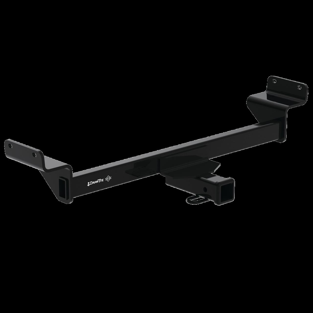 76509 --- Max-Frame™ Draw-Tite® Hitch