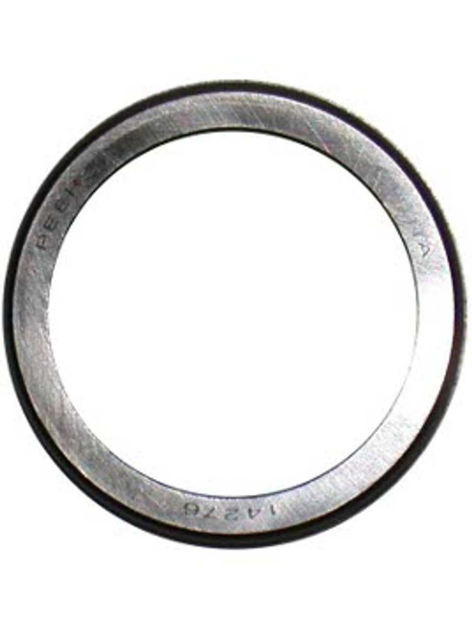 14276 --- Race (Cup) for Bearing # 14125A