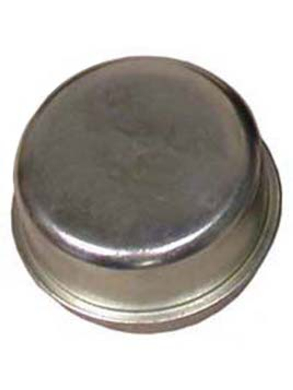 "DC1 --- Dust Cap - 1.986"" Outer Diameter"
