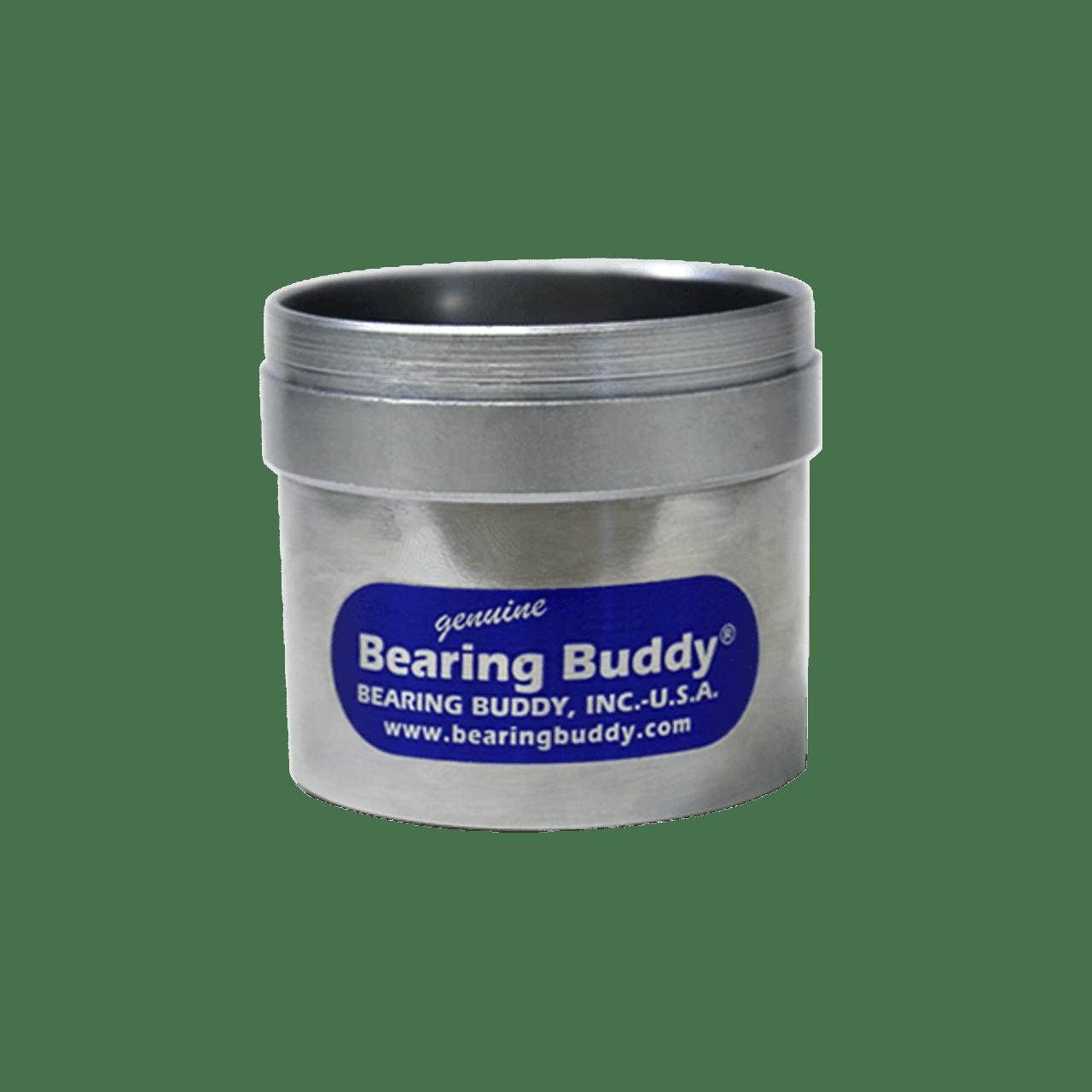 2717 --- Bearing Buddy