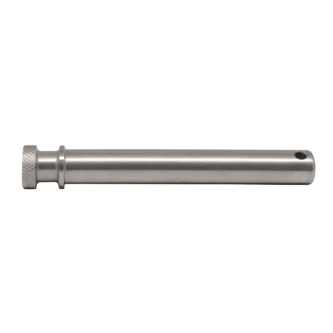 "50858 --- 5/8"" Clevis Pin & Clip - Stainless Steel"