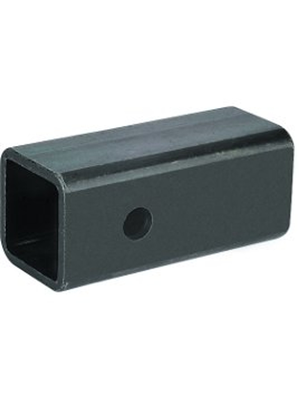 "58102 --- Receiver Adapter, 2-1/2"" to 2"""