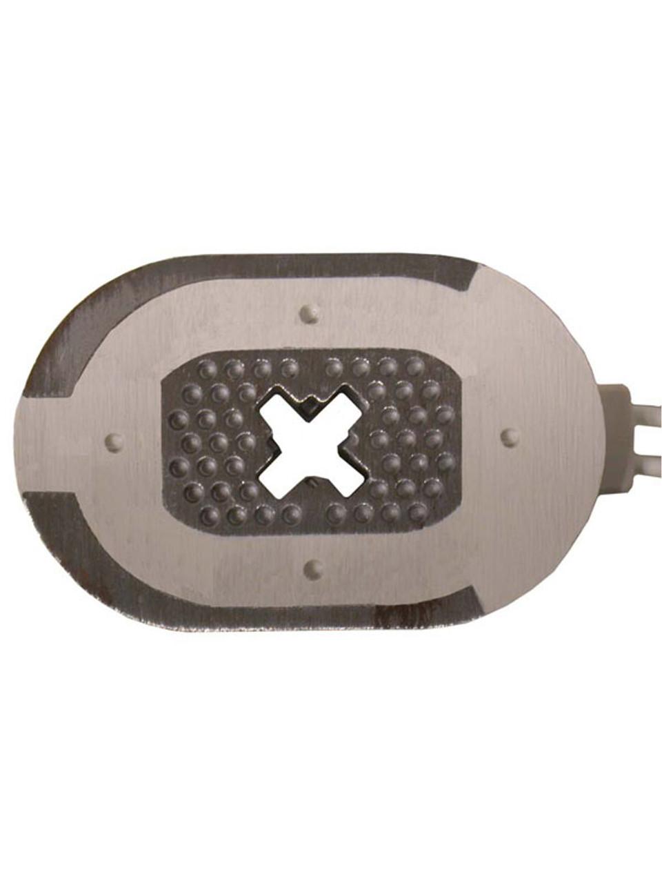 103 --- Oval Magnet Kit