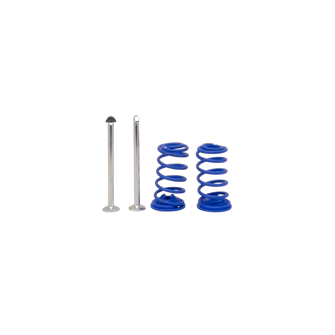 200 --- Shoe and Lining Kit for 3,500 lb Capacity Hayes Electric Brake