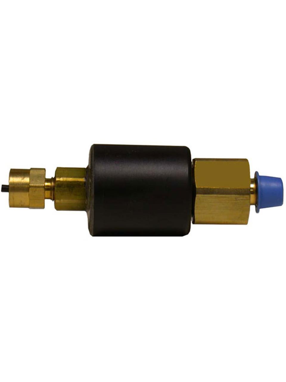 RLBS --- Reverse Lockout Brake Solenoid