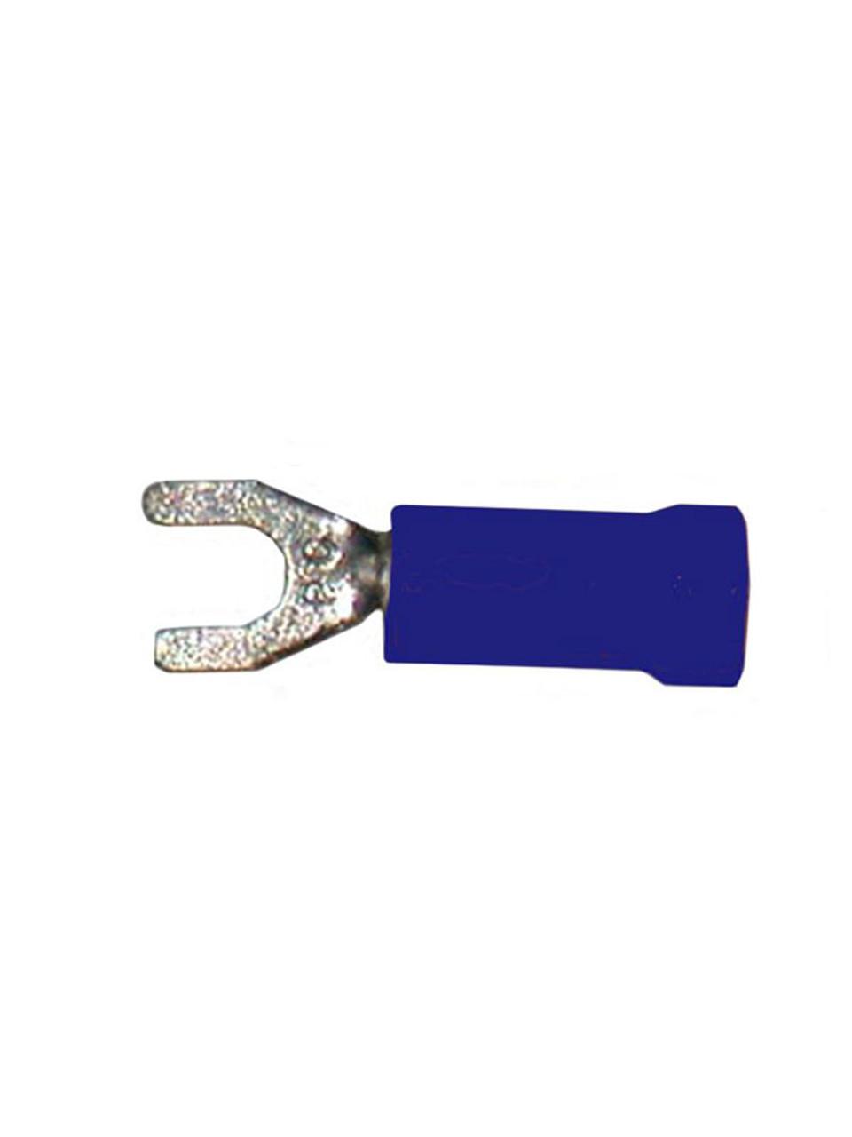 BS-10 --- Blue Spade # 10 Terminal