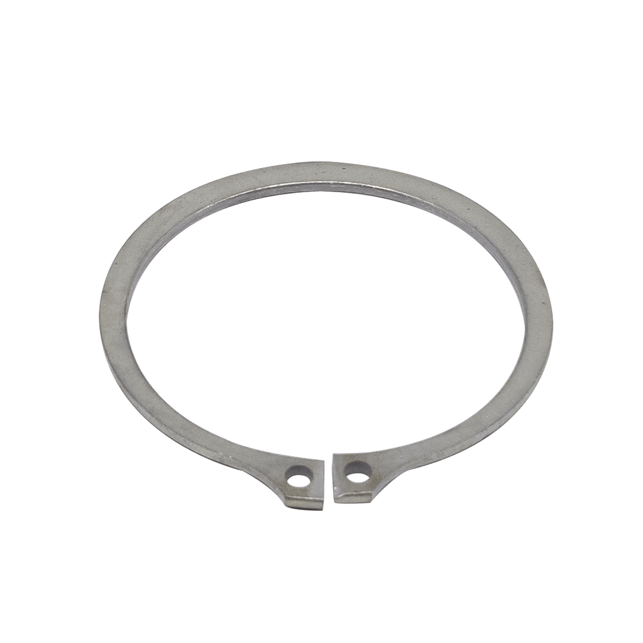 18405 --- Replacement Snap Ring, .079 Thick
