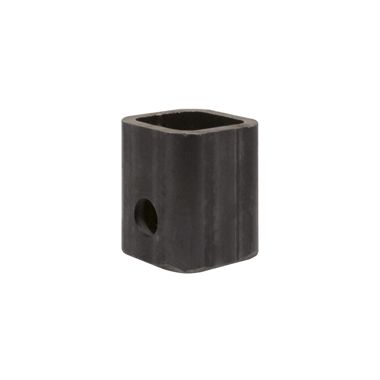 15669 --- Replacement Square Weld On Mounting Tube
