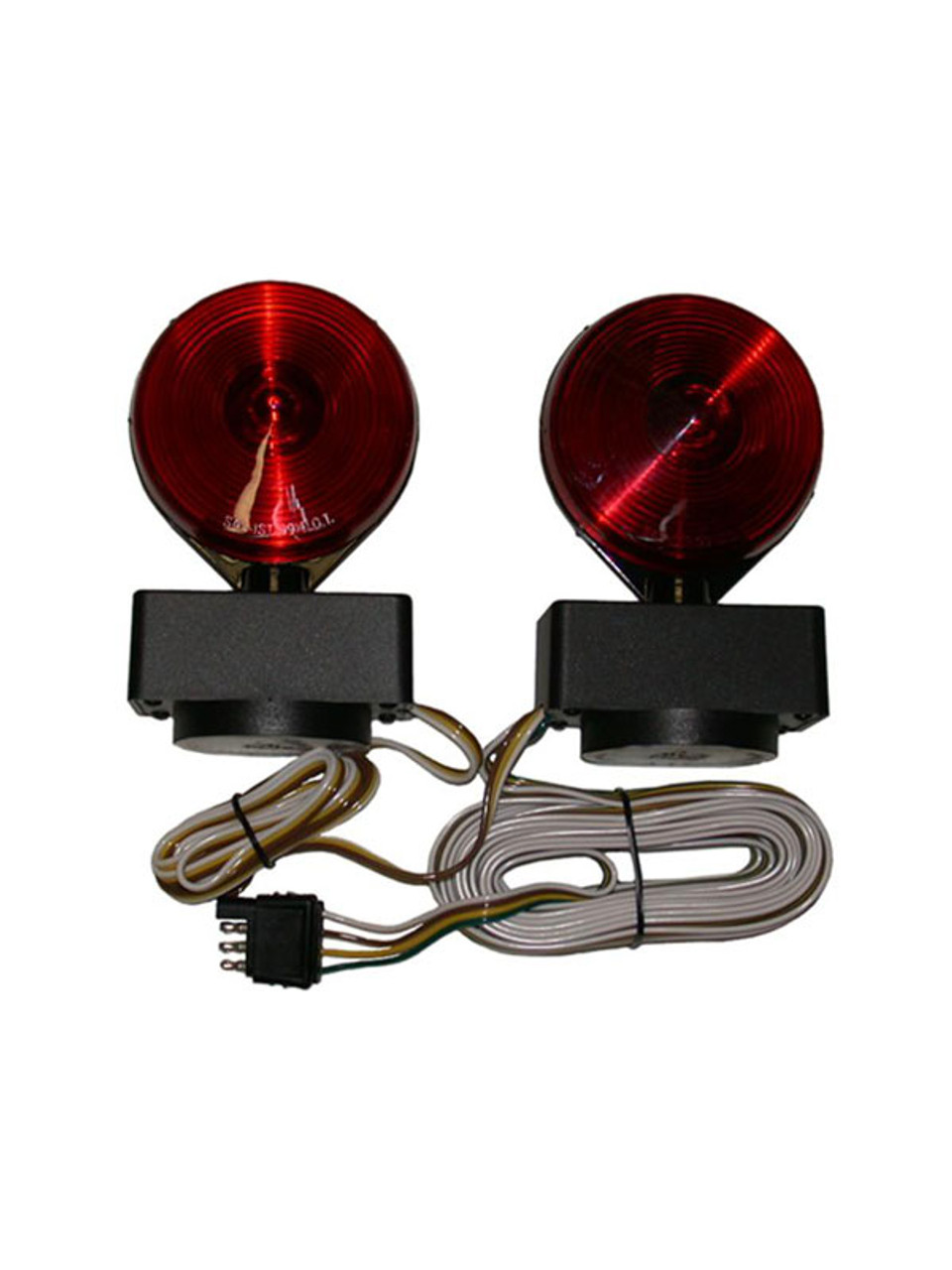 MTL20 --- Magnetic Tow Lights