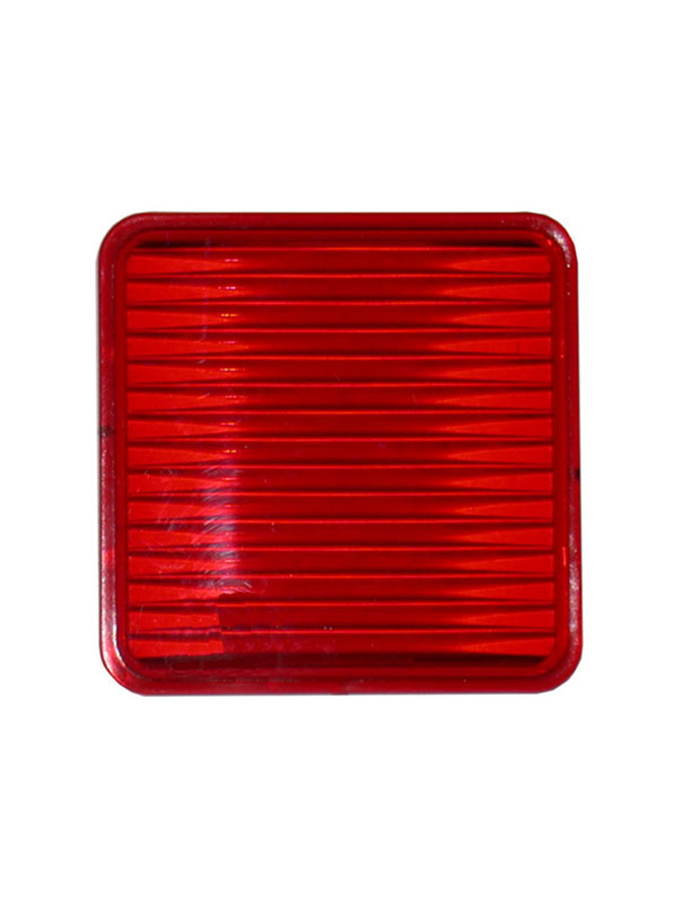 7085440 --- Replacement Red Square Lens