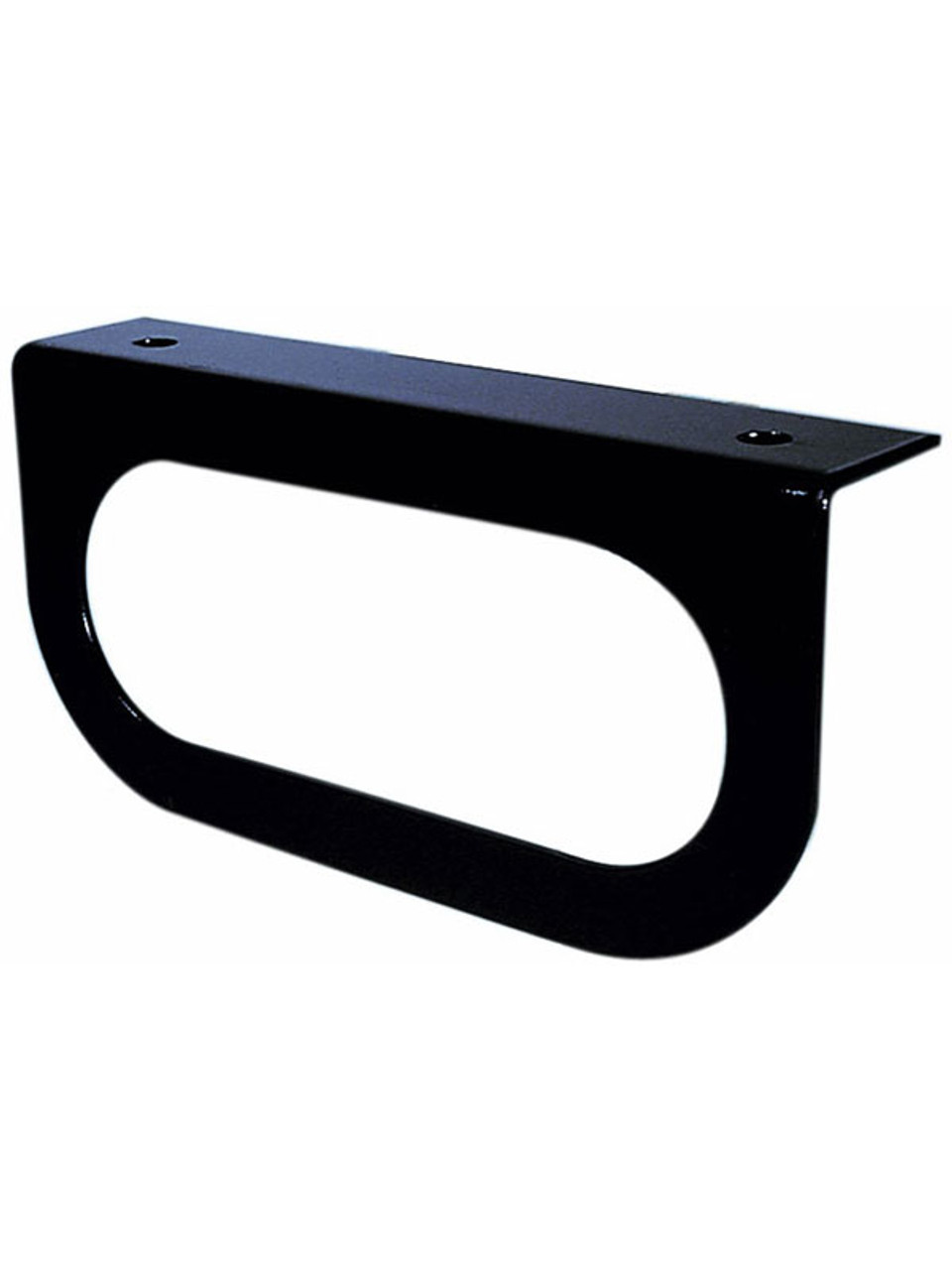 421-09 --- Peterson Oval Mounting Bracket