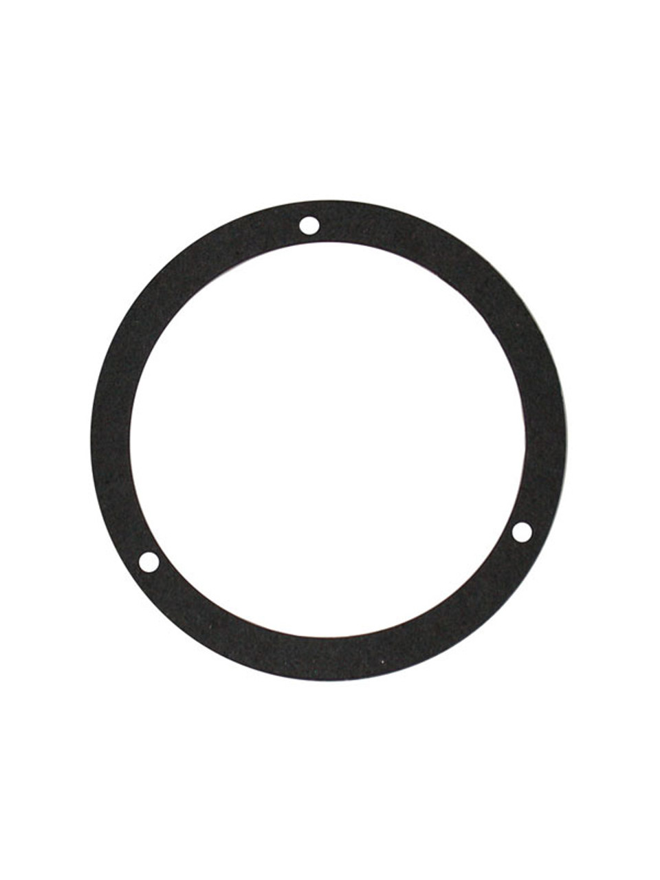 413G --- Peterson Replacement Tail Light Gasket