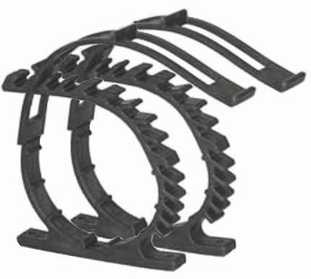 RCLAMP-L --- Rubber Clamps - Large