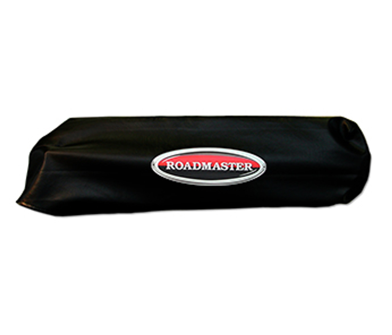 055-3 --- Roadmaster Tow Bar Cover for All Motorhome-Mounted Towbars