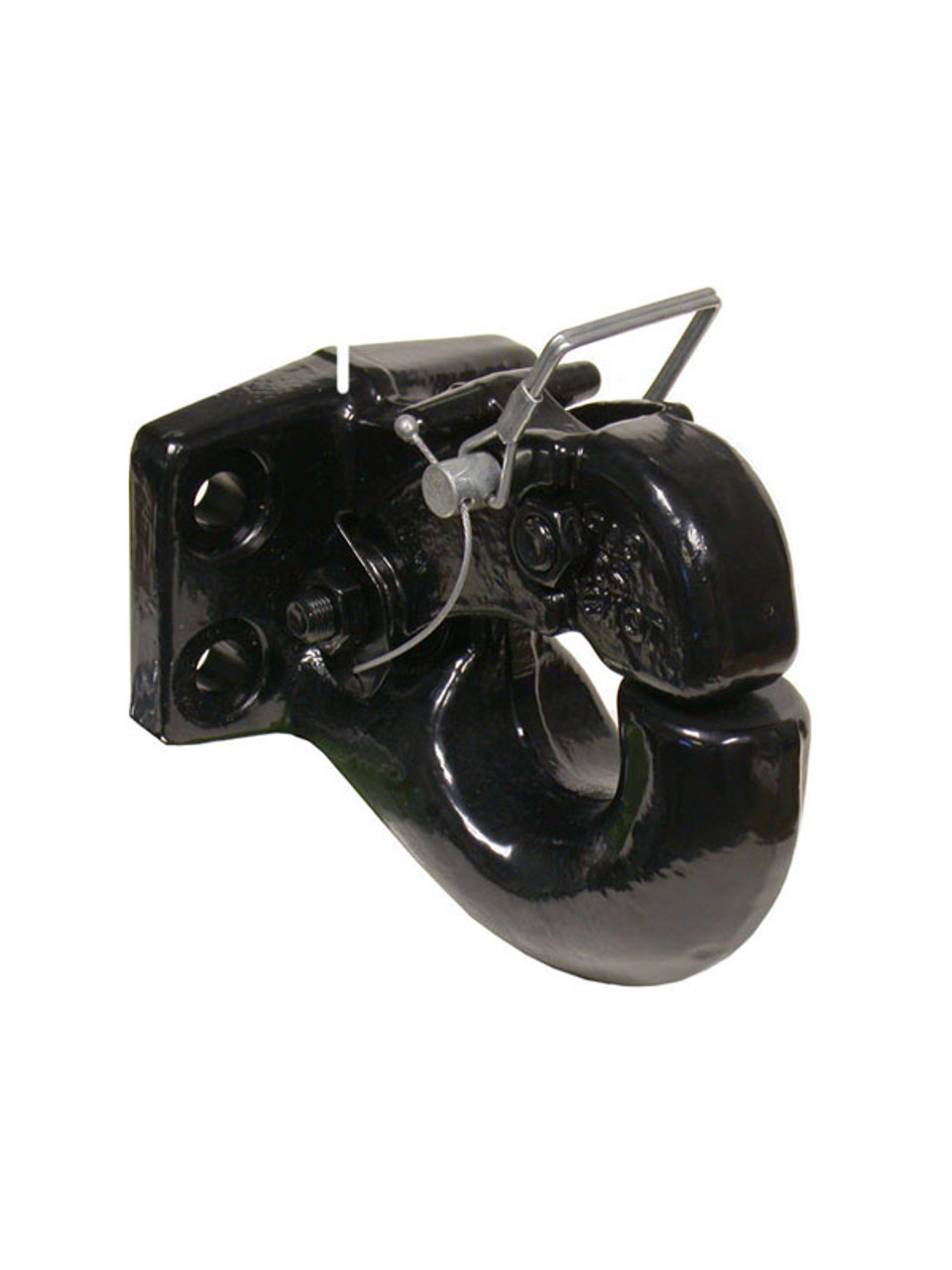 PH20 --- Pintle Hook - 20 Ton Capacity