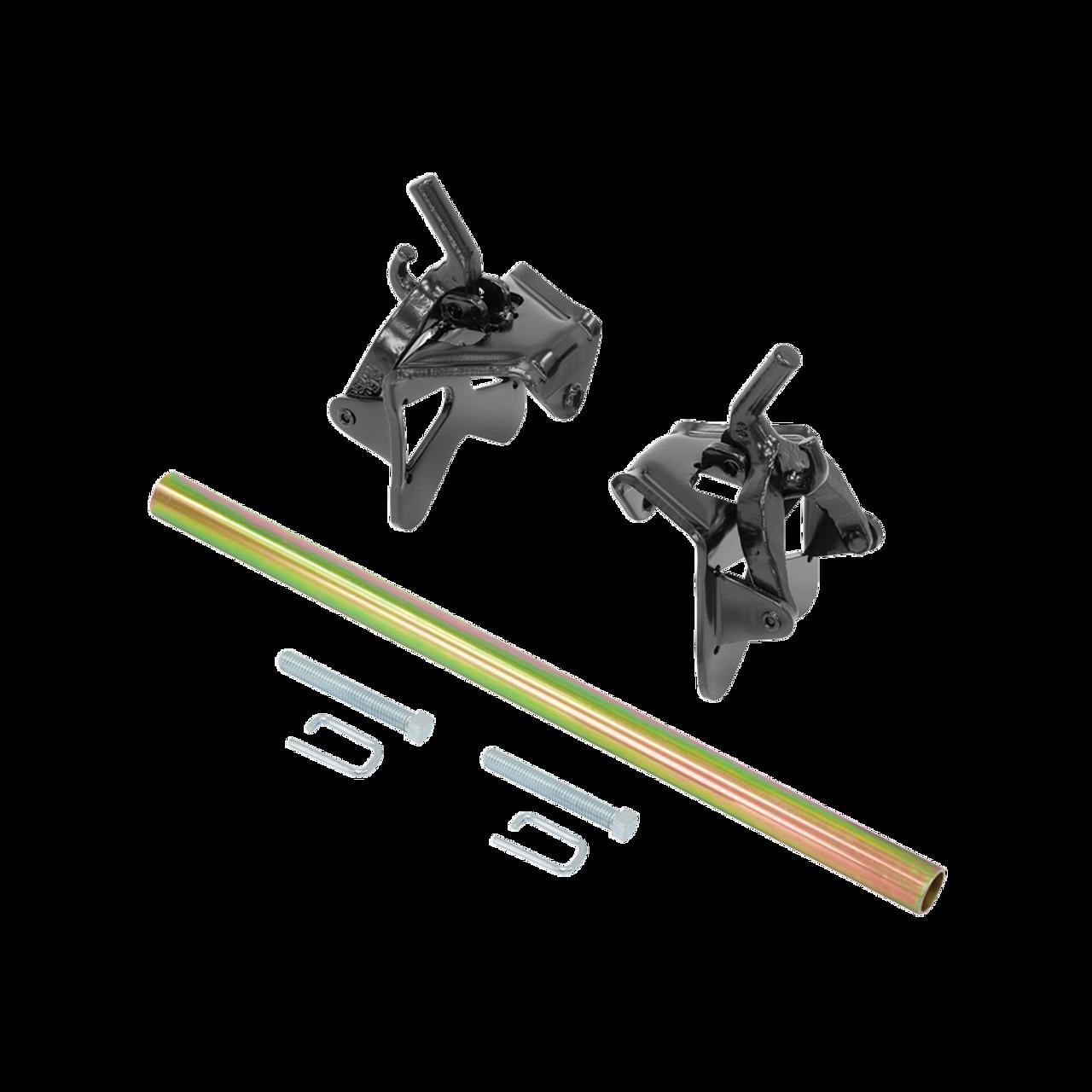 6637 --- Draw-Tite Replacement Lift Bracket Kit