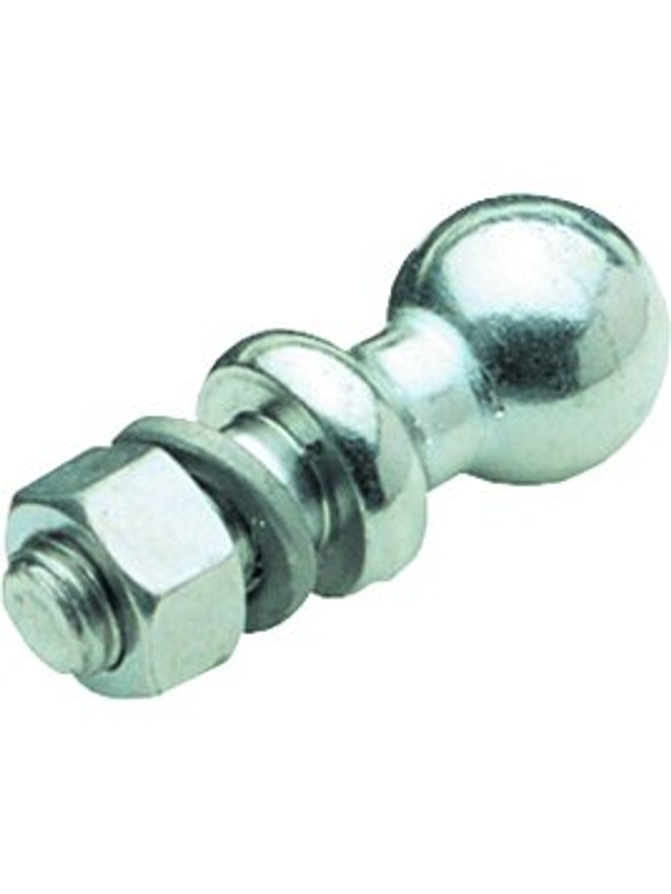3443 --- Replacement Sway Control Ball