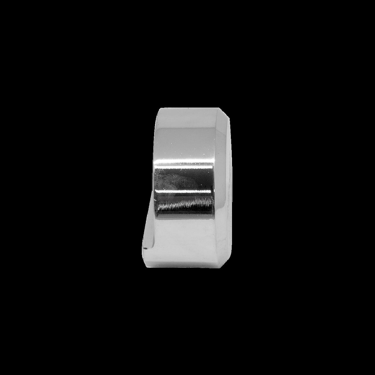 HL100SS --- Trailer Hasp Lock