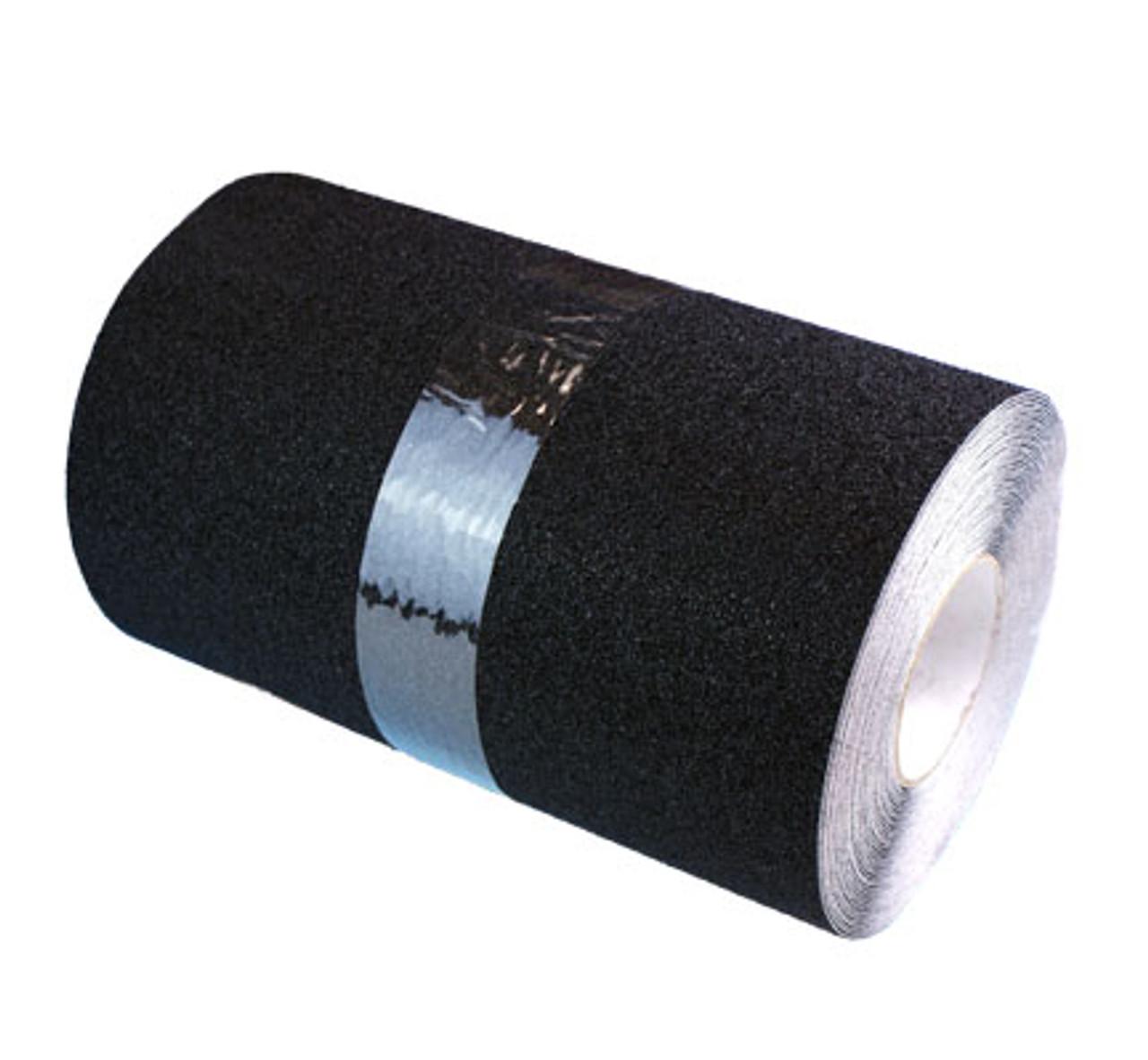 SS-1200 --- Anti-Skid Tread Tape